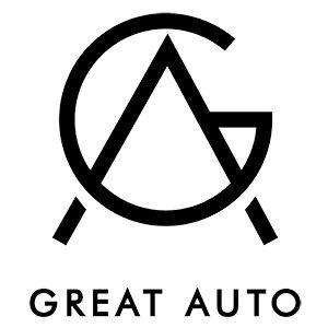 Great Automotive