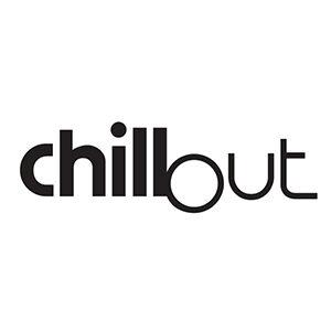 Chillout Auto Services